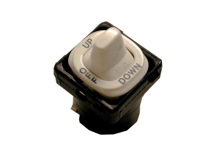 Roller Shutter Parts Amp Accessories Rollashield