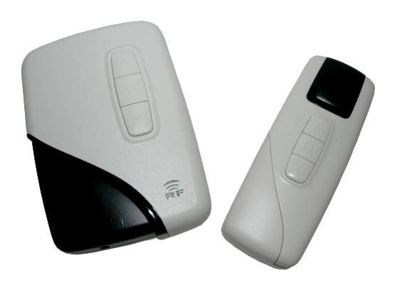e-trns-2