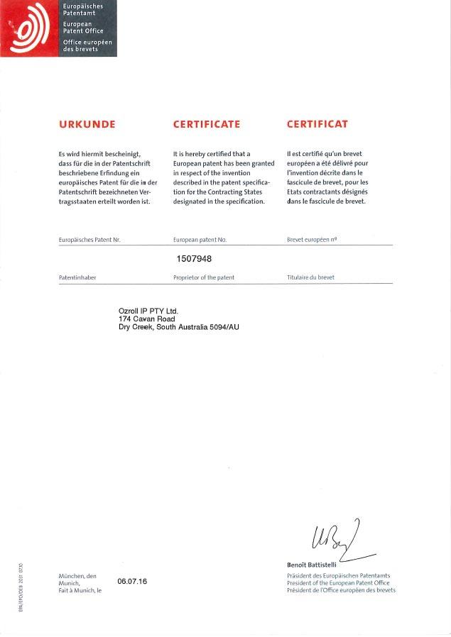 european_patent1